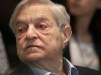 Companiile impotriva carora pariaza George Soros, facute publice de autoritatile olandeze, din greseala. Cum face bani miliardarul