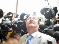 Mircea Basescu, condamnat la 4 ani de inchisoare cu executare