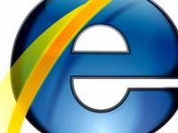 Microsoft anunta sfarsitul pentru Internet Explorer. Ce se va intampla din 12 ianuarie