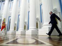 Judecator: Presedintele Vladimir Putin  a aprobat probabil  uciderea lui Litvinenko