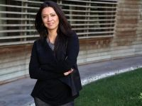 Prima doamna a Cataloniei  este romanca. Dupa victoria sotului, informatiile despre ea au fost sterse de pe Internet