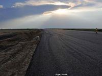 Consilier CNADNR:  Toate autostrazile din Romania au defecte majore de constructie si nu au receptia finala . Doar 3% din angajati sunt ingineri de drumuri