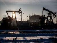 S&P: Scaderea pretului petrolului, un risc semnificativ pentru economie. Cele mai afectate tari