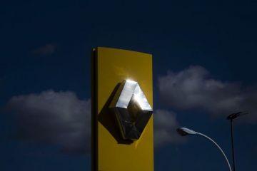 Iranul, pamantul fagaduintei pentru companii, dupa ridicarea sanctiunilor. Renault anunta ca va produce Symbol si Duster la Teheran