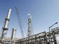 Iranul a demontat miezul reactorului sau nuclear de la Arak