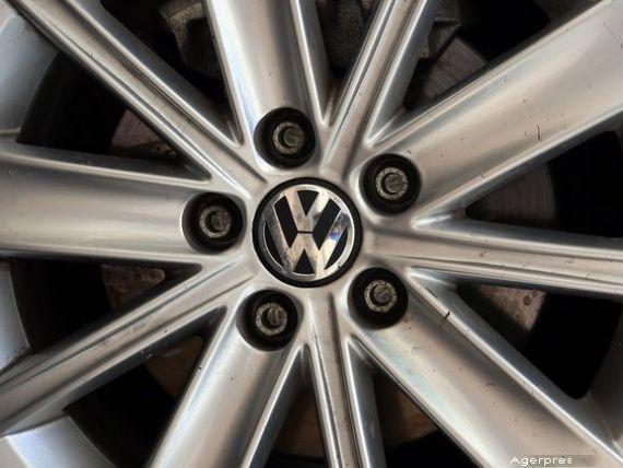 VW nu va acorda compensatii in Europa soferilor afectati de scandalul emisiilor