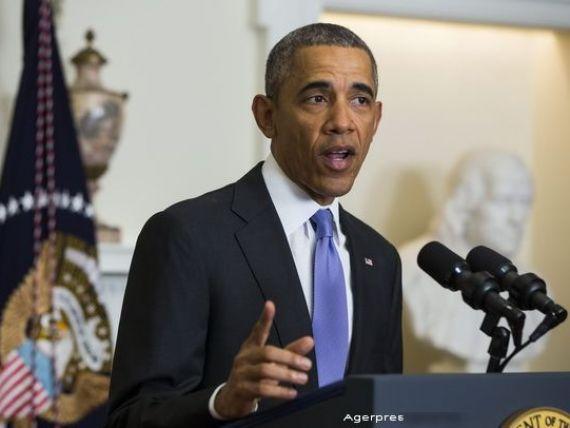SUA vor rambursa 1,7 miliarde dolari Iranului
