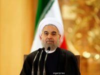 Iranul vrea sa construiasca doua centrale nucleare cu ajutorul Chinei