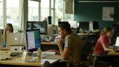 44% dintre reprezentantii generatiei Y si-ar parasi angajatorii actuali in urmatorii doi ani.  Radiografia  oferita mediului de afaceri