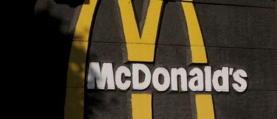 McDonald rsquo;s deschide 50 de restaurante in Rusia, in acest an