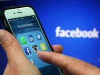 Aproape trei sferturi dintre companiile romanesti au apelat la retelele sociale pentru promovare sau recrutare