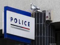 Cinci licee din Paris, evacuate dupa o amenintare cu bomba