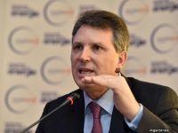 Iancu: Pretul petrolului ar putea ajunge la 14 dolari pe baril. Va avea impact si in bugetul Romaniei