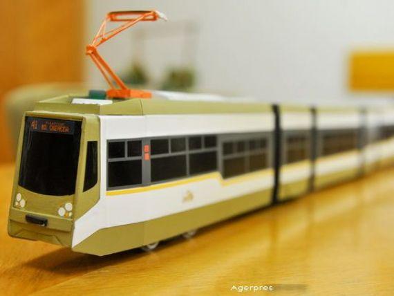 Cretu, Visa Europe: Metroul si RATB pierd turisti din lipsa unei aplicatii contactless. Transportul in comun este ca McDonalds