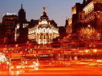 Spania uimeste iar Europa: economia sa, cel mai rapid ritm de crestere din 2007. In 2016, in fruntea statelor din zona euro