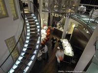 Restaurantul belgian  Hof van Cleve , desemnat cel mai bun din lume