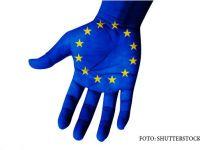 Aplicatia online pentru depunerea de proiecte europene va fi gata cu o luna mai tarziu.  O sa fie mai important decat orice sistem pe care il avem