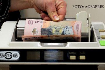 Cele mai mari salarii din Romania, in industria metalurgica si petroliera. In finante si industria auto, lefurile au scazut