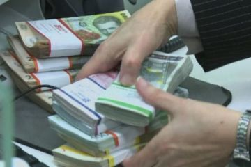 Efectele negative ale Legii Darii in Plata: 60% dintre clienti nu vor mai putea accesa un imprumut, Prima Casa va disparea, varsta medie pentru prima achizitie ipotecara se va majora la 42 ani