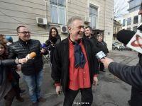 Madalin Voicu, salvat de deputati. Scapa de retinere