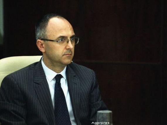 Radu, UniCredit Bank: Adoptarea Legii darii in plata va obliga bancile sa inventeze un nou produs asemanator leasingului