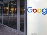 Google inchide platforma de editare foto Picasa