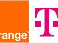 Intelegere istorica pe piata telecom din Romania, intre Orange si Telekom. Ce inseamna pentru clientii celor doua companii