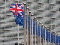 """BREXIT. Franta: O iesire a Marii Britanii din UE ar fi un """"soc"""" pentru Europa. Italia: Trebuie facut tot posibilul pentru a o mentine in Uniune. Germania: Multe dintre solicitarile britanice sunt """"justificate"""""""