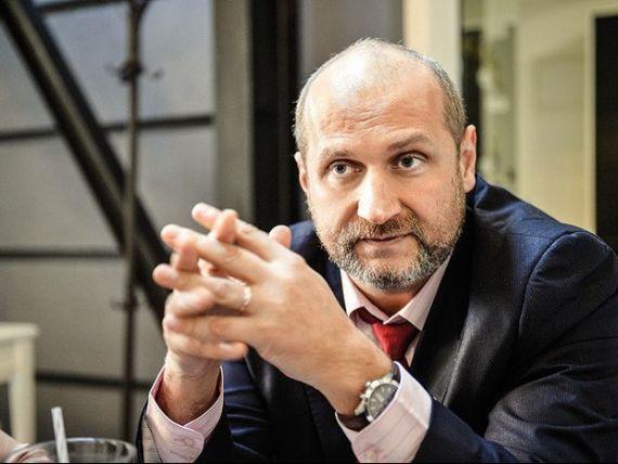 Farmec castiga un proces de 15 milioane euro cu ANAF
