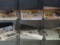 Primul cotidian care se lanseaza in Marea Britanie, dupa 30 de ani
