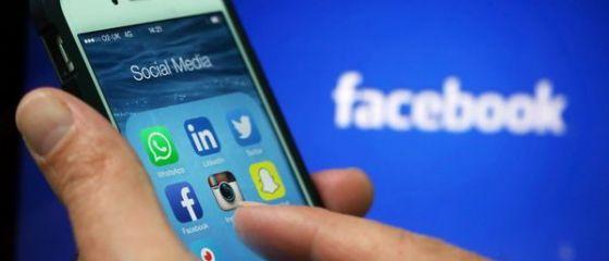 Facebook, Microsoft, Twitter si YouTube se asociaza pentru a identifica mesajele cu caracter terorist