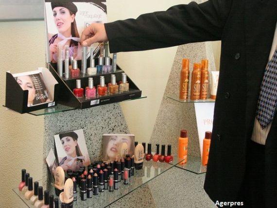 Afacerile Farmec Cluj, cel mai mare producator autohton de cosmetice, pe crestere si in 2015, dupa iesirea pe pietele din Franta, Grecia, Italia si Spania