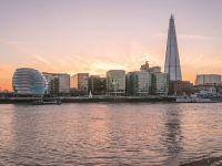 Deloitte: Londra genereaza cele mai multe joburi de inalta calificare din intreaga lume. Specialisti de 95 de nationalitati lucreaza in capitala Regatului