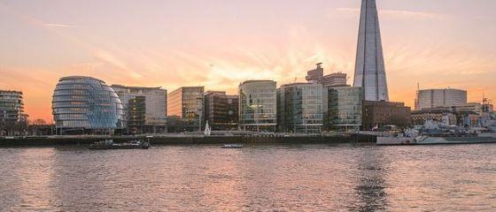 Piata imobiliara londoneza inregistreaza cea mai mare scadere dupa criza financiara de acum opt ani, afectata de Brexit