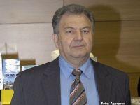 DNA cere suspendarea procedurilor de dizolvare si lichidare a Carpatica Asig, in contextul in care societatea a fost trimisa in judecata. Reactia ASF