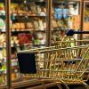 Ponderea produselor sub marci proprii vandute de lanturile de retail a ajuns si pana la 80% din totalul vanzarilor. 98% sunt fabricate in Romania