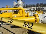 Giganții energetici europeni, în vizorul lui Donald Trump. Sancțiuni pentrua socierea cu Gazprom