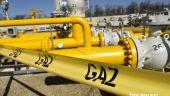 ANRE confirma ca gazele din productia interna se vor scumpi cu pana la 10%, din aprilie, in urma liberalizatii preturilor