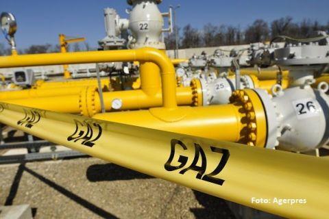 Surse din Ministerul Energiei: Intervenţia Guvernului asupra preţului gazelor nu se justifică, iar măsura ar distorsiona piaţa şi ar genera o nouă procedură de infringement de la UE
