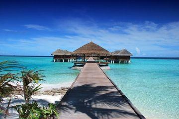 Maldivele parasesc Commonwealth-ul, din cauza tratamentului  incorect si nedrept