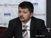 Dragos Doros preia sefia Fiscului si promite simplificarea procedurilor de plata a taxelor si impozitelor