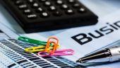 Romania a avut cea mai mare scadere a numarului de insolvente din ECE, anul trecut