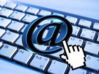 A murit inventatorul e-mailului, informaticianul Ray Tomlinson