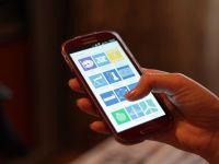 Avertisment de la Kaspersky: Dispozitivele care opereaza cu versiuni mai vechi de Android, atacate de virusi agresivi