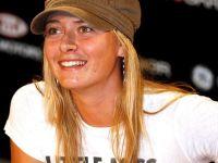 Nike, Porsche si TAG Heuer au renuntat la contractele cu Maria Sarapova, dupa ce sportiva a fost depistata pozitiv la controlul antidoping
