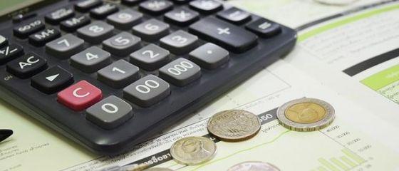 Economia Romaniei a avansat cu 3,7%, in 2015, a patra cea mai mare crestere din UE. PIB-ul a depasit 710 mld. lei