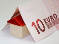 Darea in plata, scutita de impozit. Ministerul Finantelor propune modificarea Codului Fiscal prin Ordonanta de urgenta
