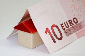 Băncile primesc încă 22 mil. lei pentru  Prima Casă , până la sfârșitul anului. Ce se întâmplă în 2018 cu programul guvernamental