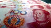 China face încă o achiziţie în România. Decizia luată de producătorul francez Lacoste la Cisnădie