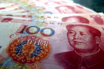 Colosul cu picioare de lut. Grupul chinez CEFC China Energy, care urma să preia fostul Rompetrol, a intrat în incapacitate de plată, după o ascensiune fulminantă